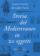storia-del-mediterraneo-in-20-oggetti